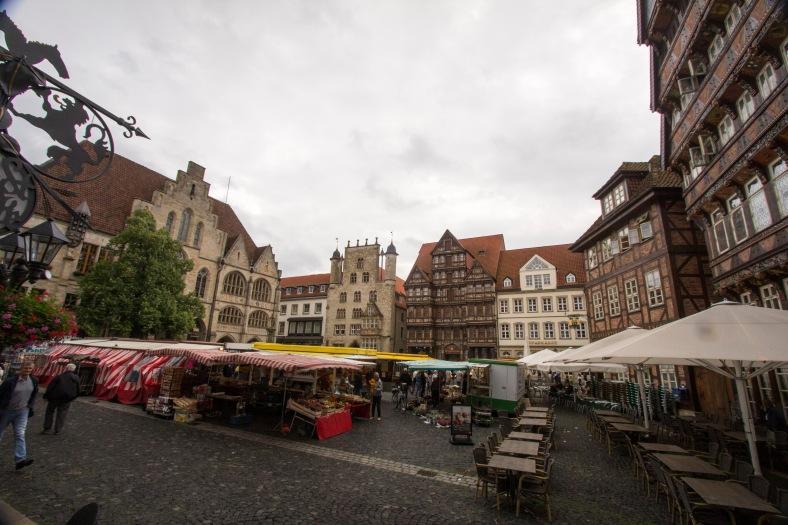 Hildesheim_13