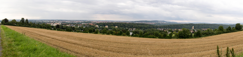 Hildesheim_130