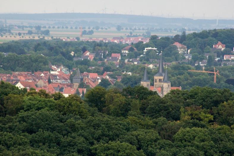 Hildesheim_131