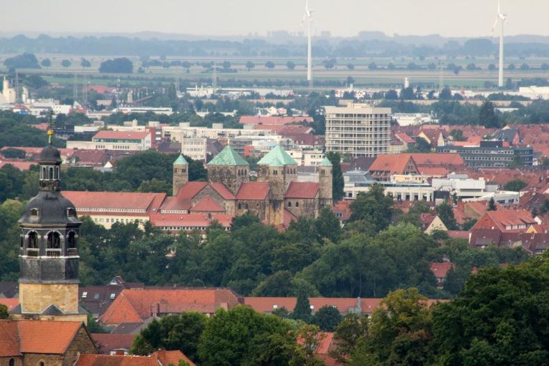 Hildesheim_133
