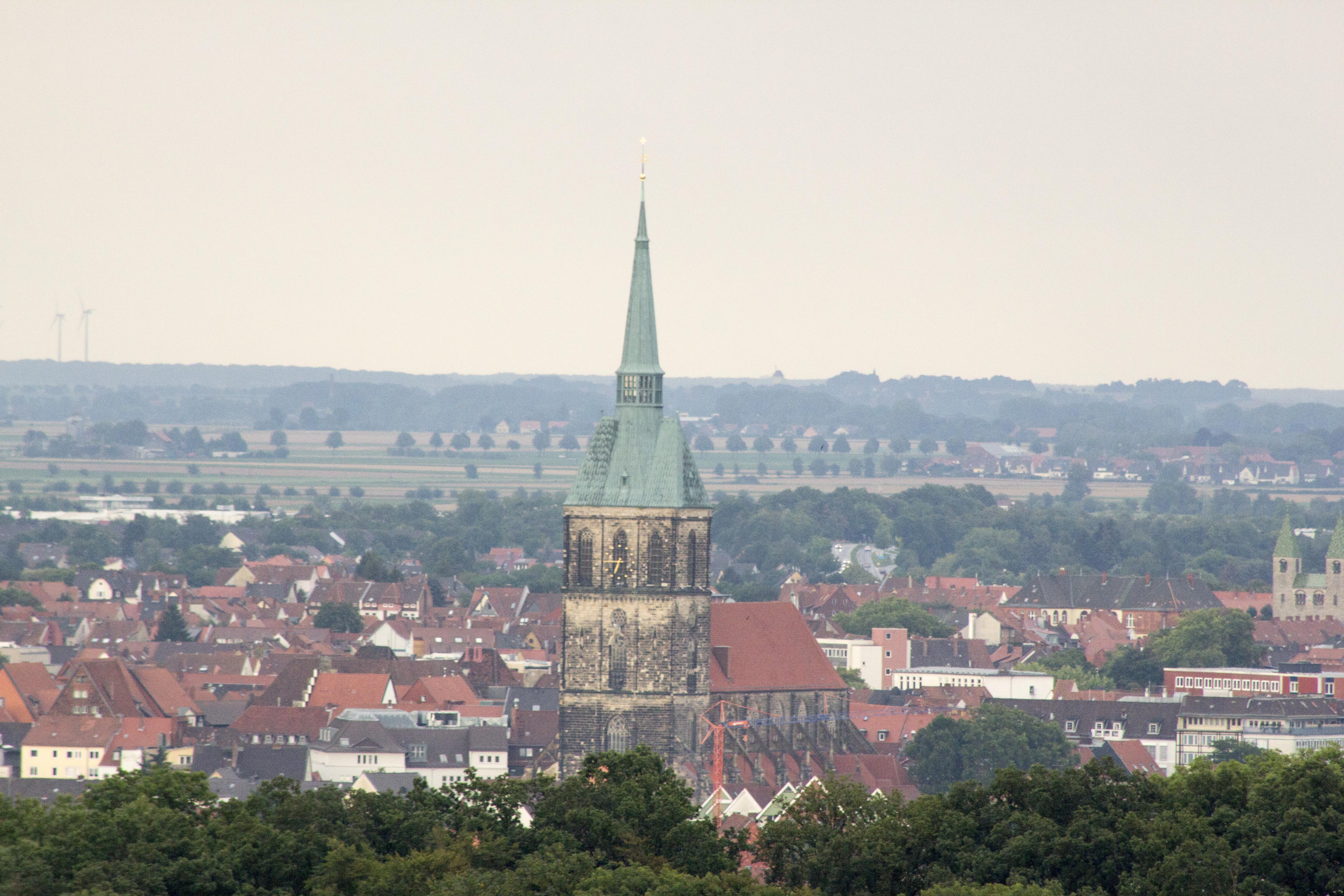 Hildesheim_135