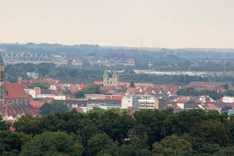 Hildesheim_136
