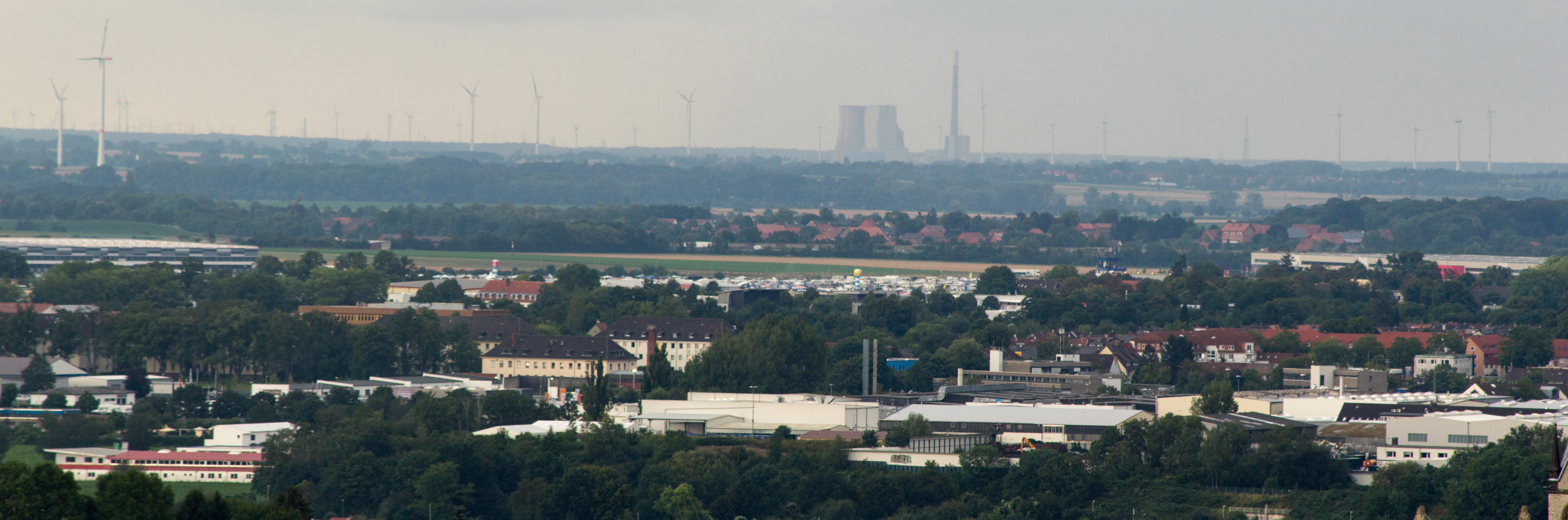 Hildesheim_138