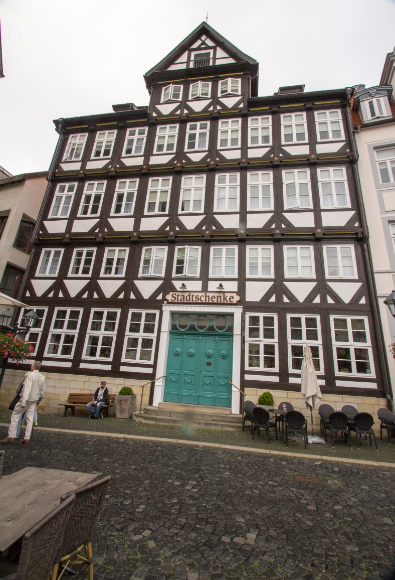Hildesheim_14