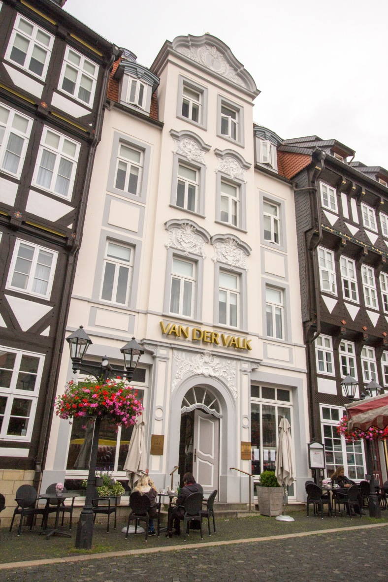 Hildesheim_15