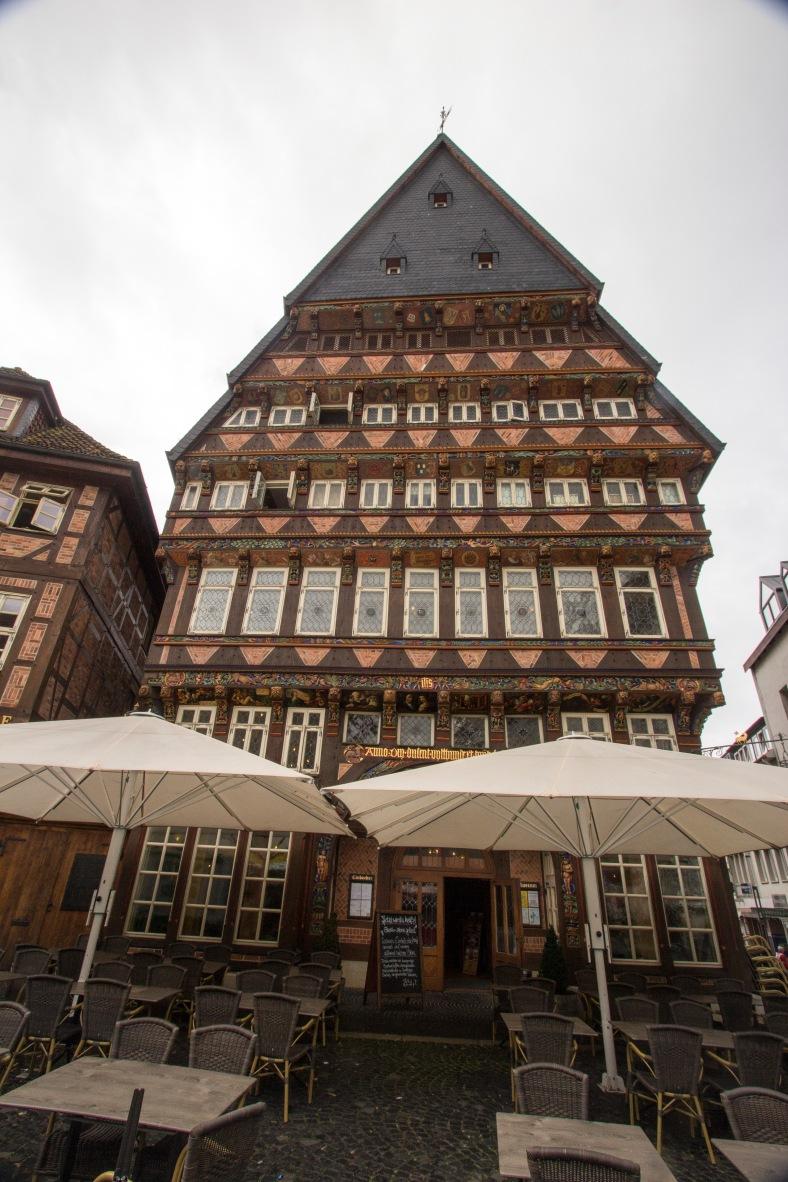 Hildesheim_17