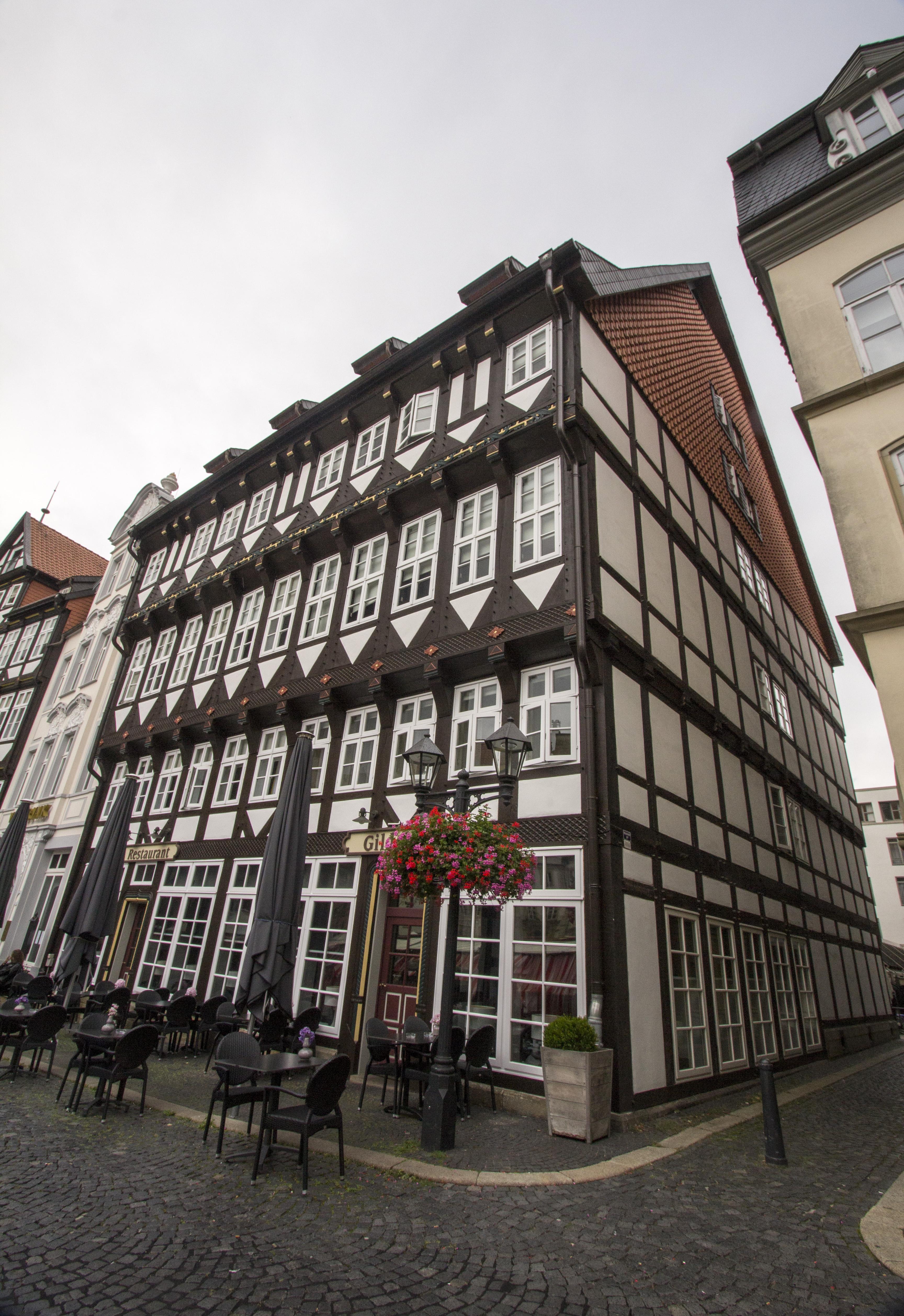 Hildesheim_18