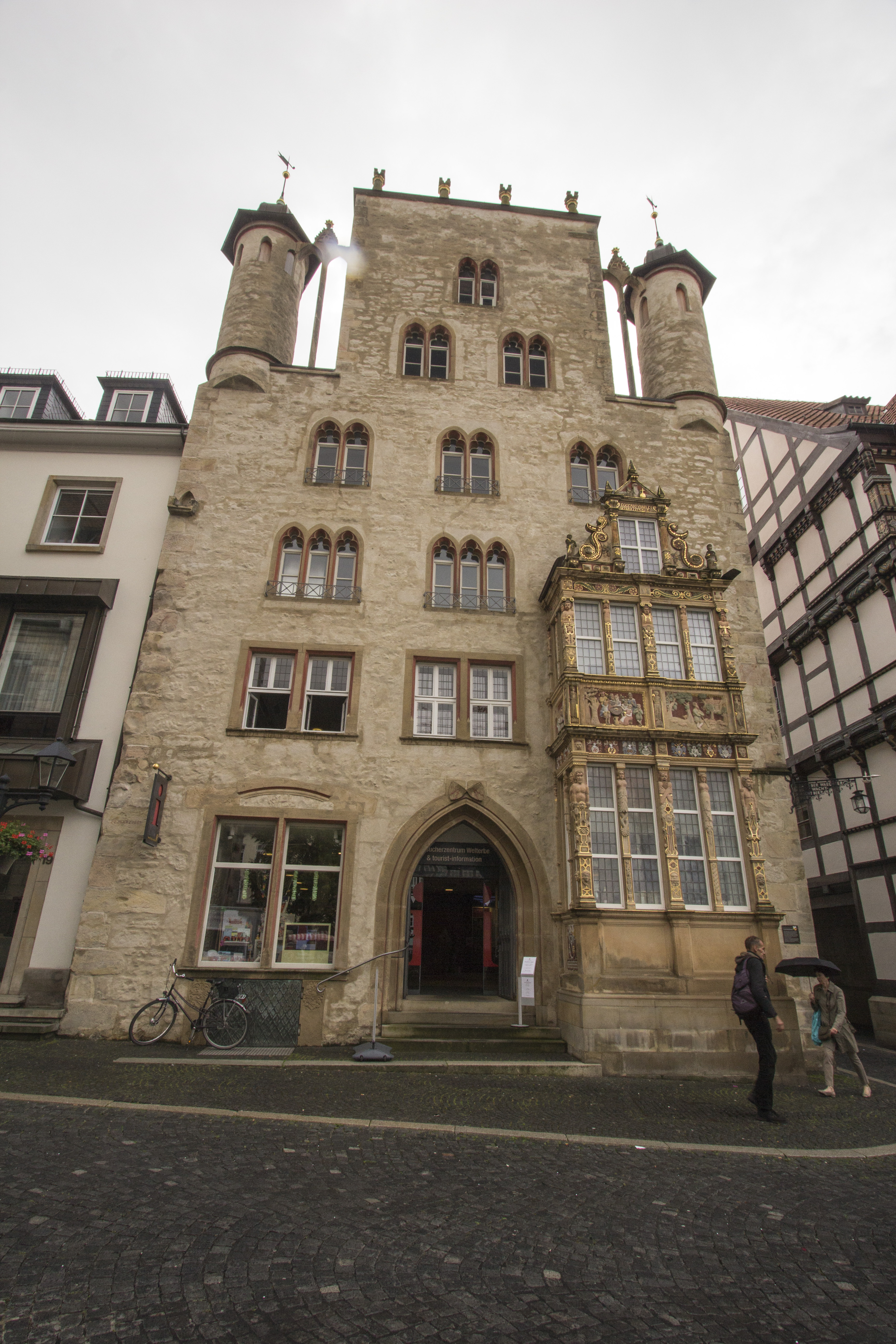 Hildesheim_19