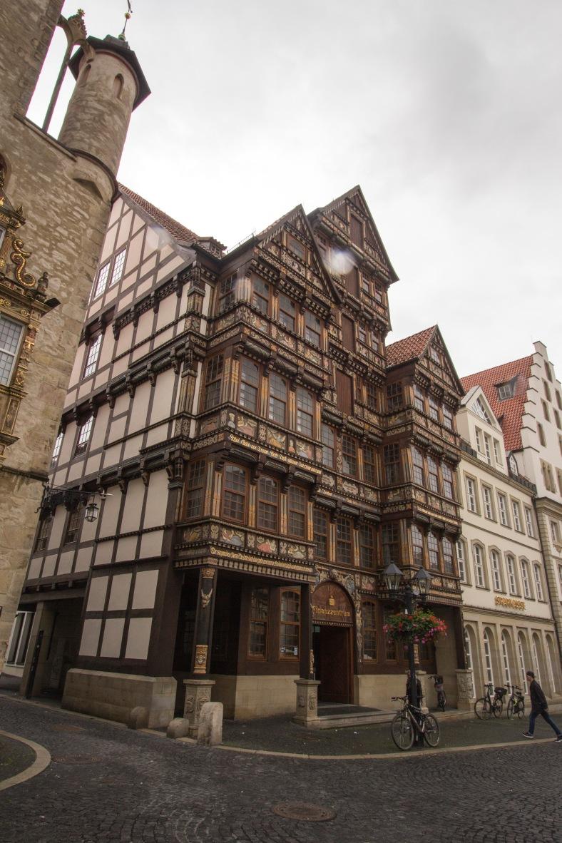 Hildesheim_20