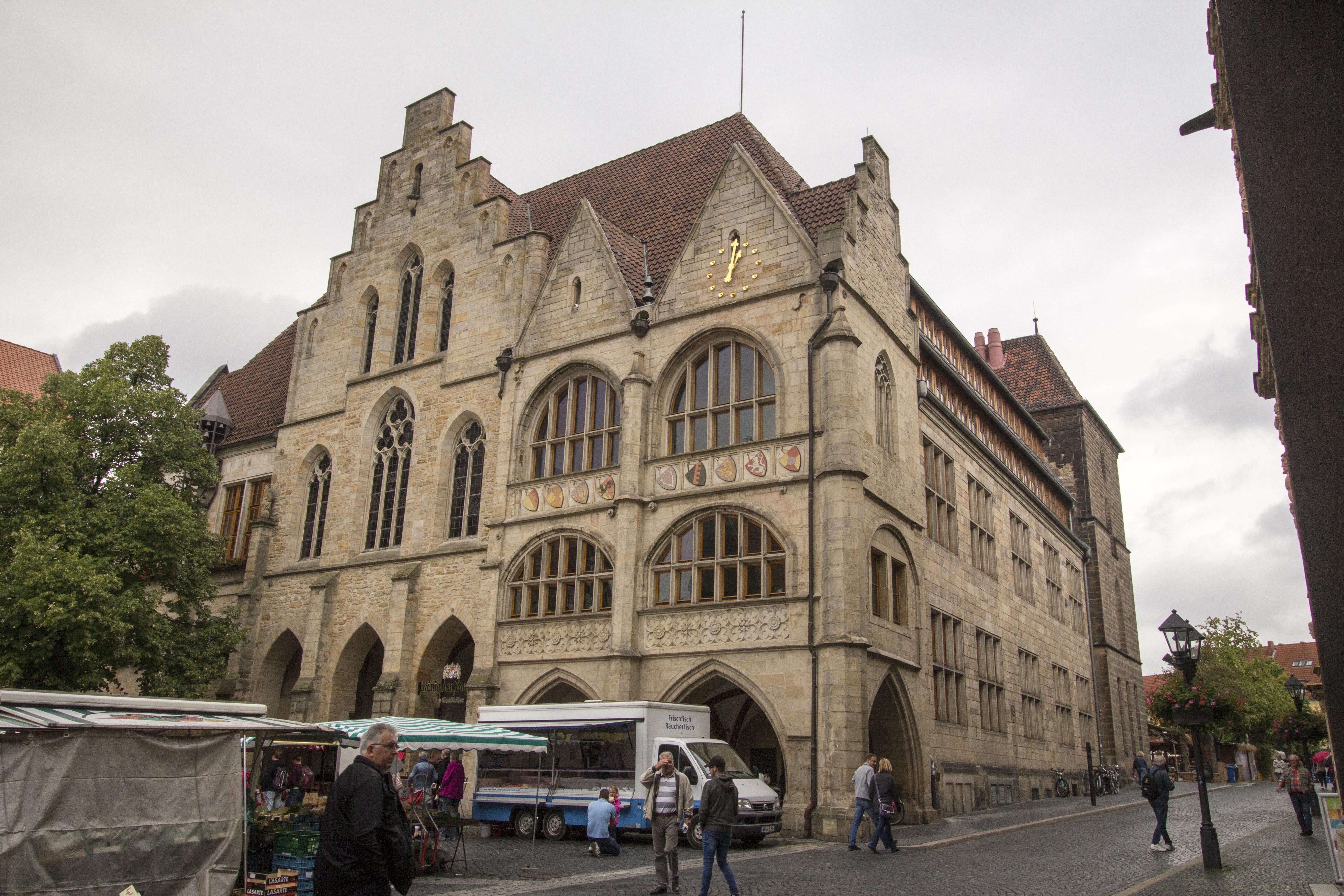Hildesheim_21