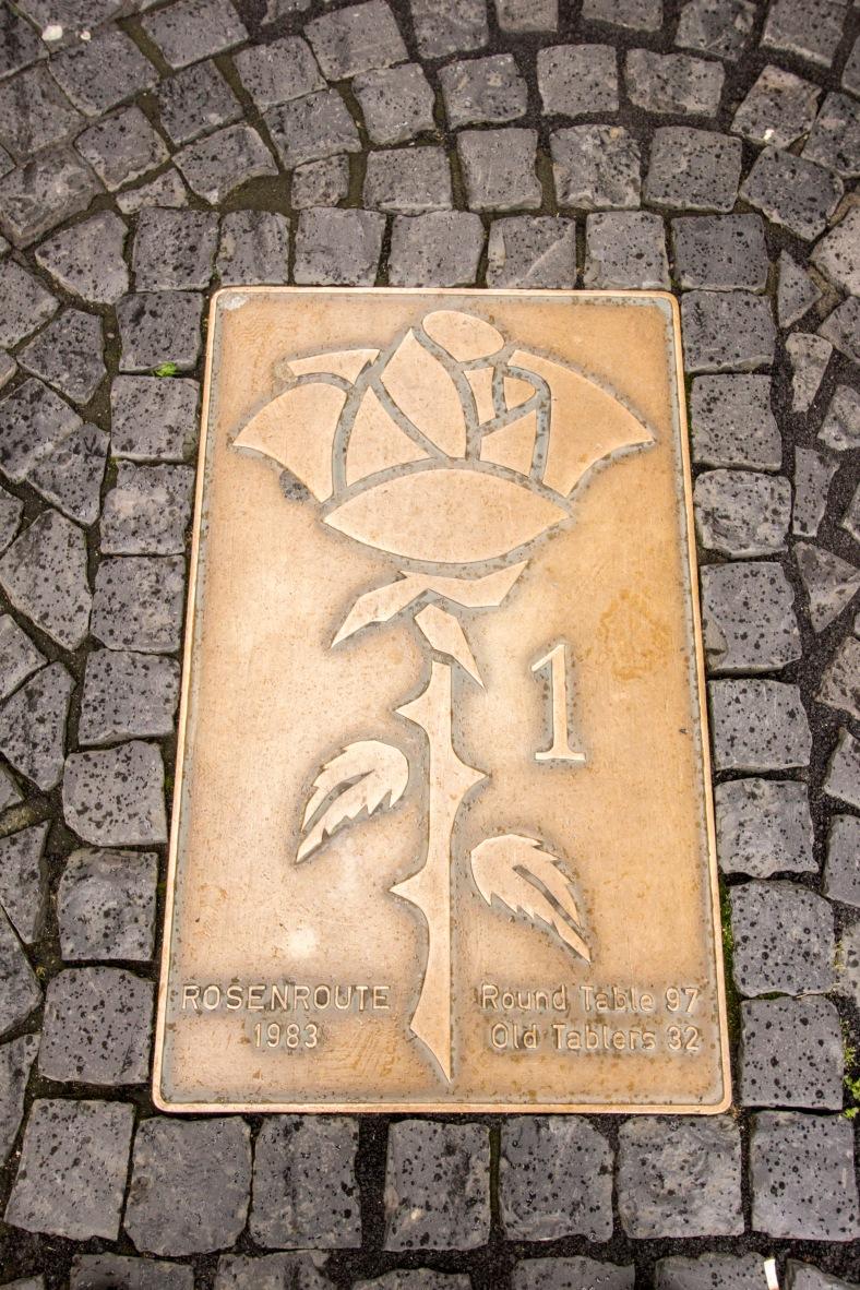 Hildesheim_22
