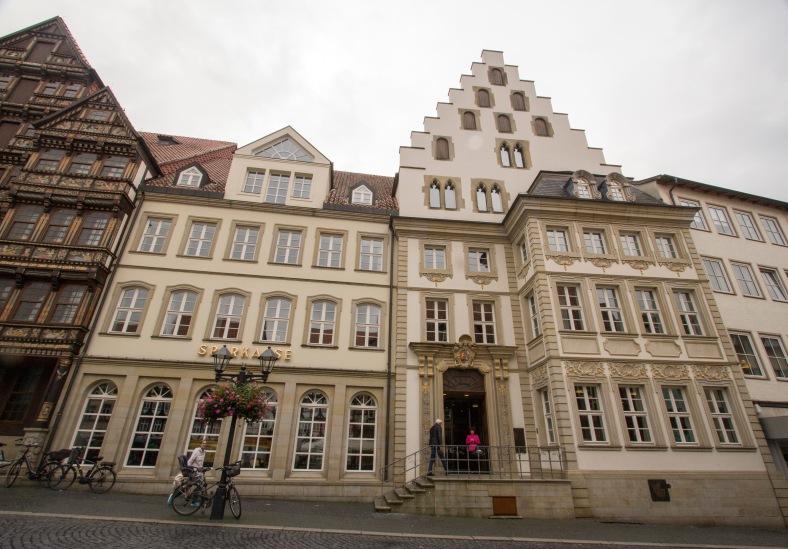 Hildesheim_23