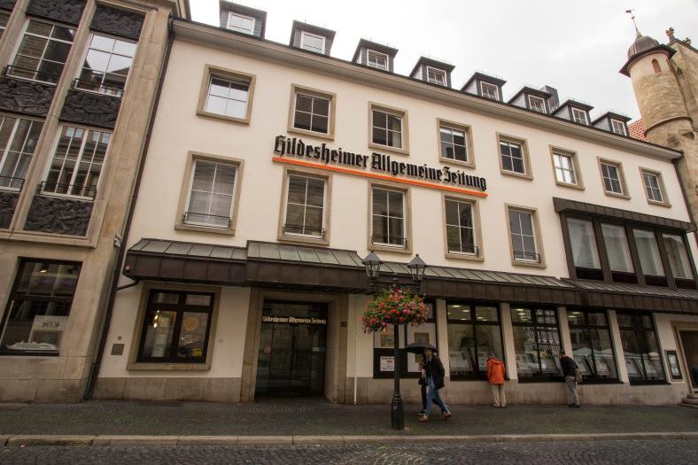 Hildesheim_25