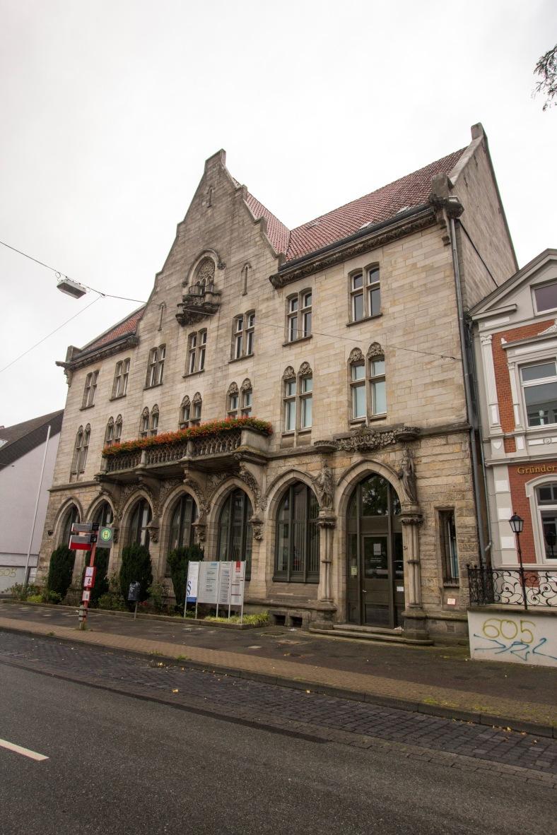 Hildesheim_27