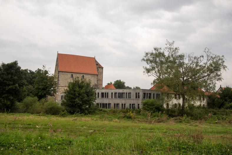 Hildesheim_3