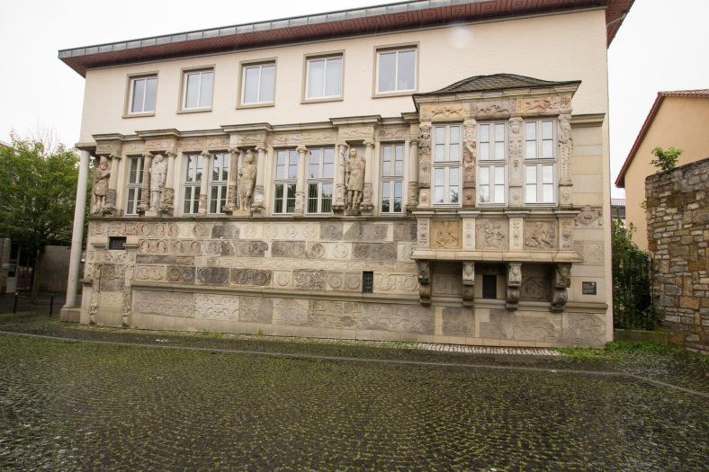 Hildesheim_37