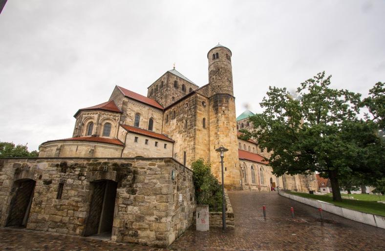 Hildesheim_39