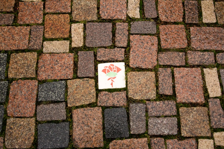 Hildesheim_40