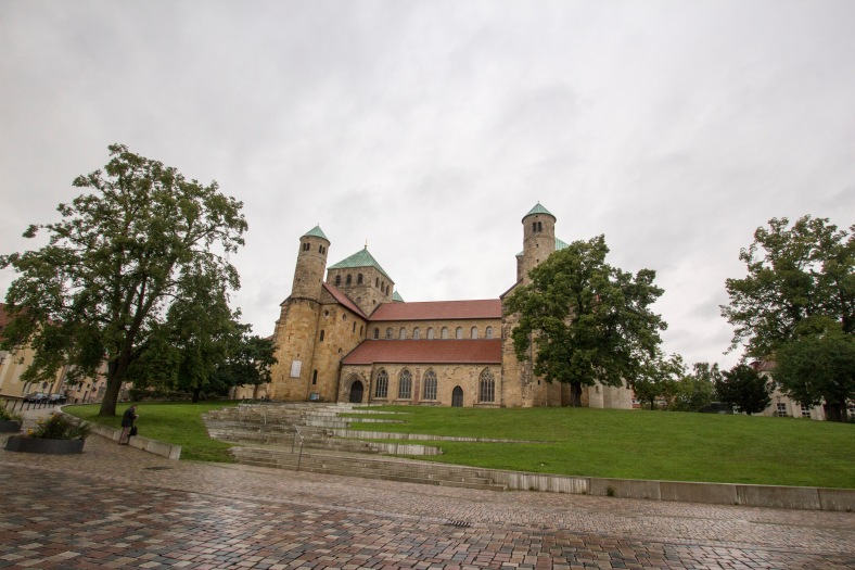 Hildesheim_47