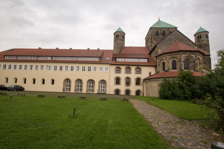 Hildesheim_48