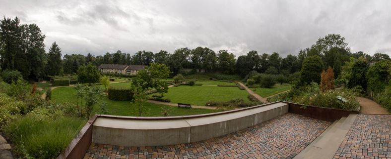Hildesheim_49