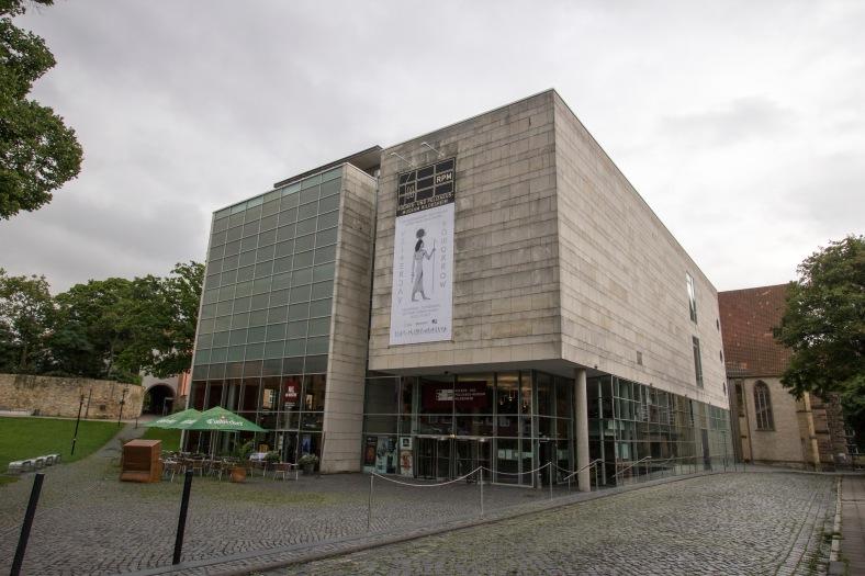 Hildesheim_55