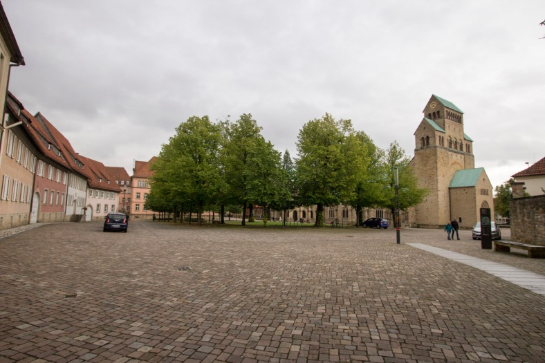 Hildesheim_56
