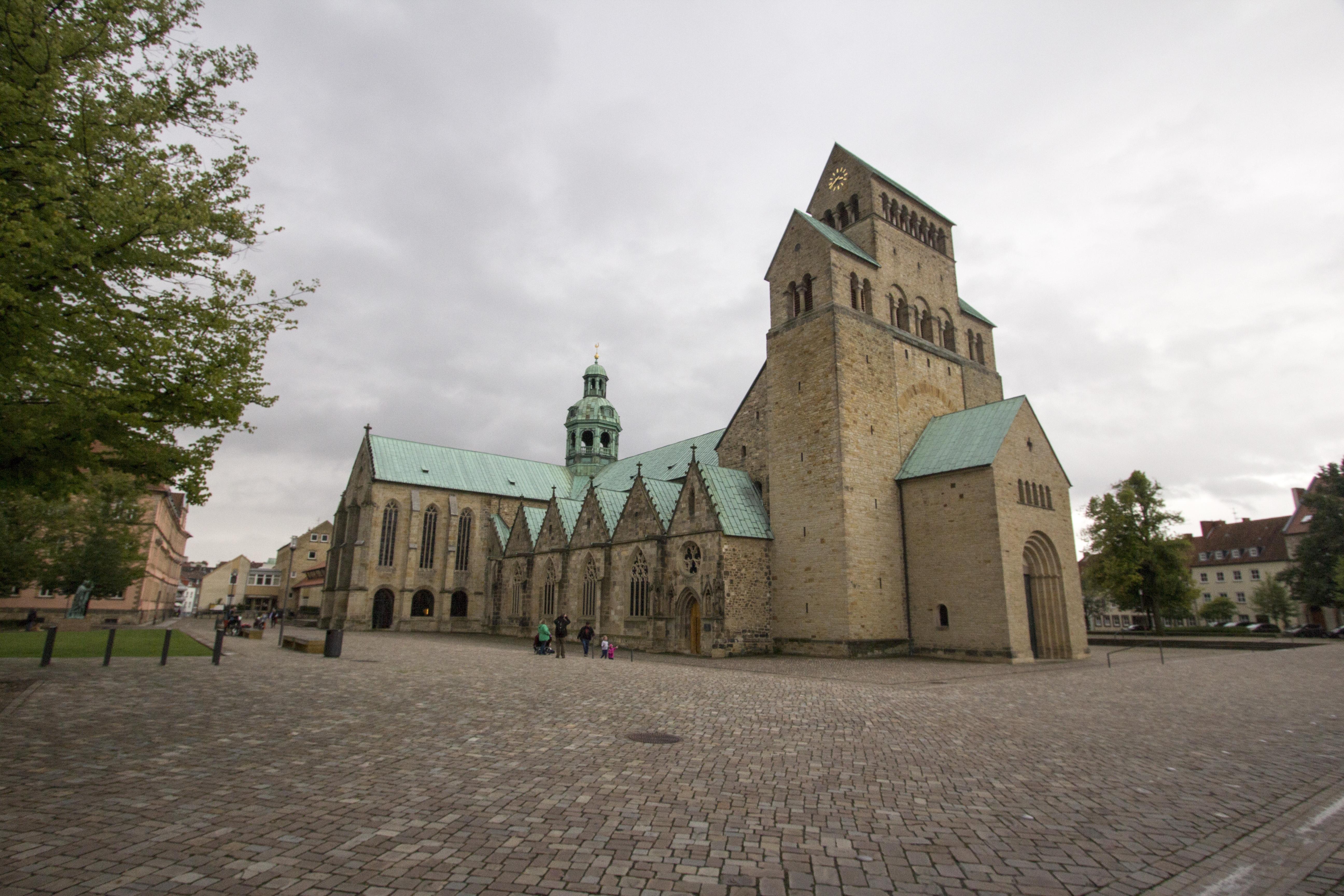 Hildesheim_57