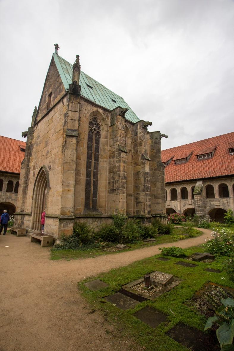 Hildesheim_63