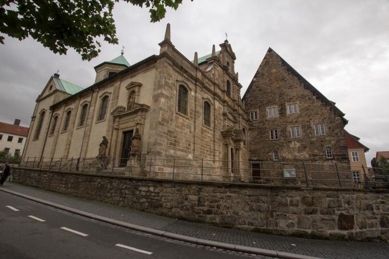 Hildesheim_64
