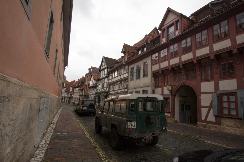Hildesheim_68