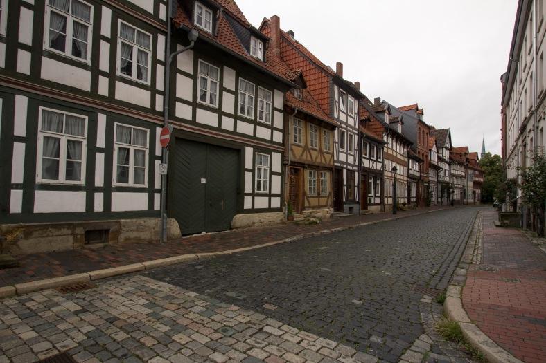 Hildesheim_69