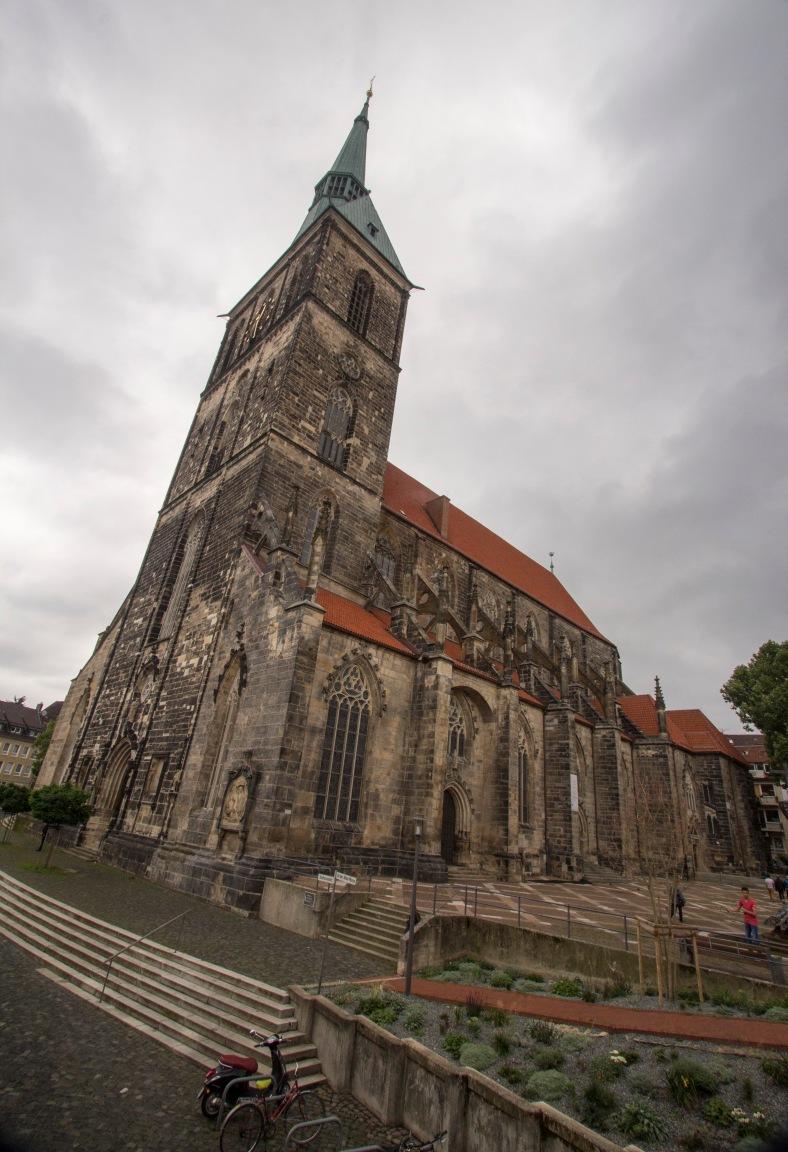 Hildesheim_7
