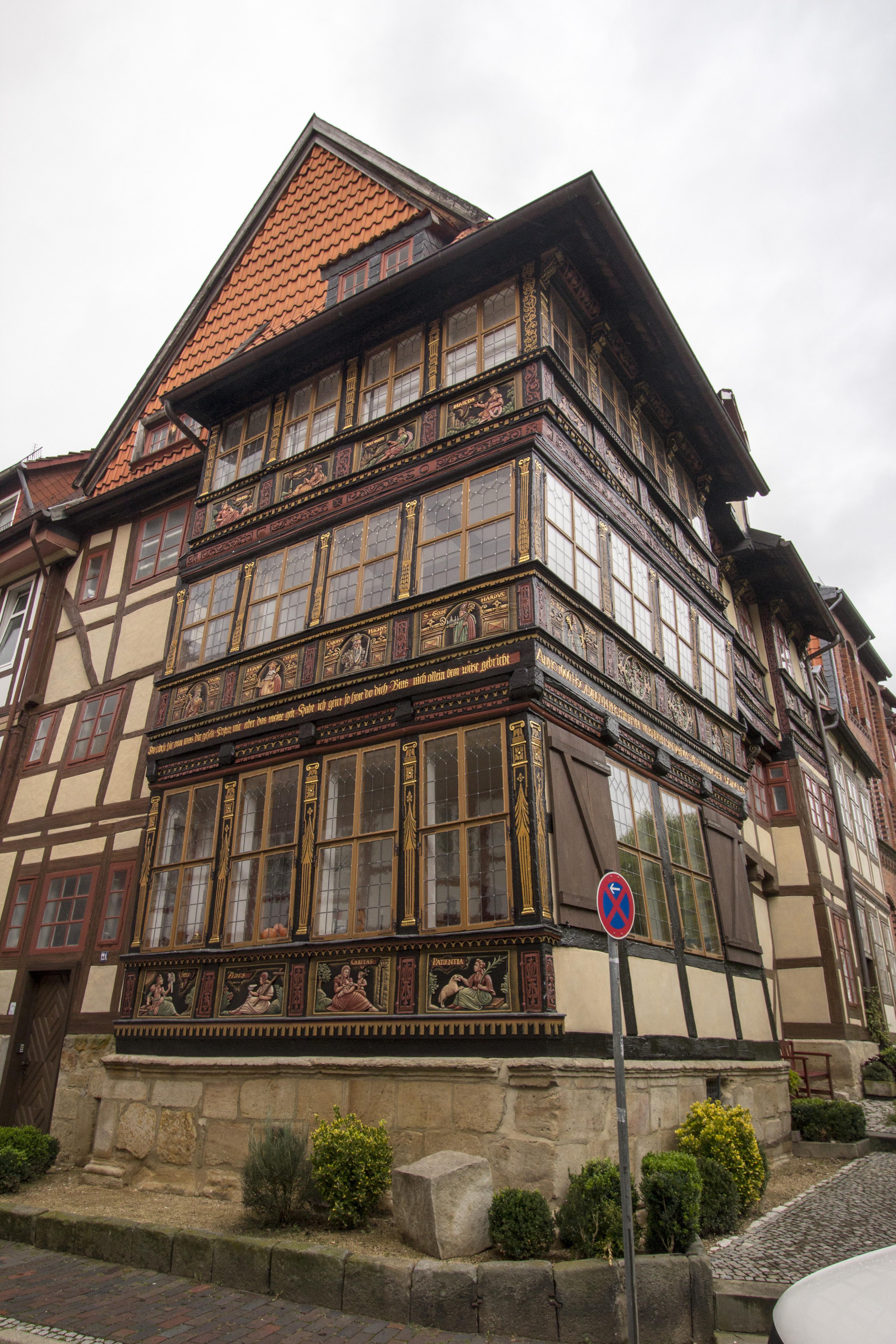 Hildesheim_70