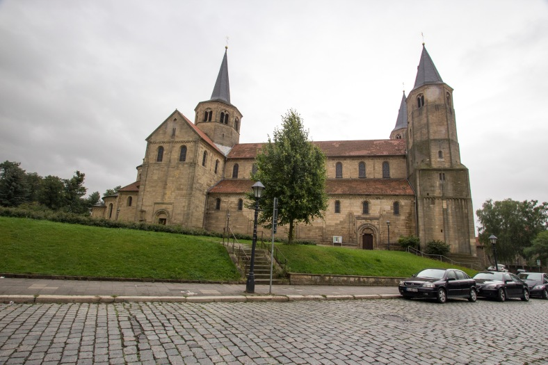 Hildesheim_72