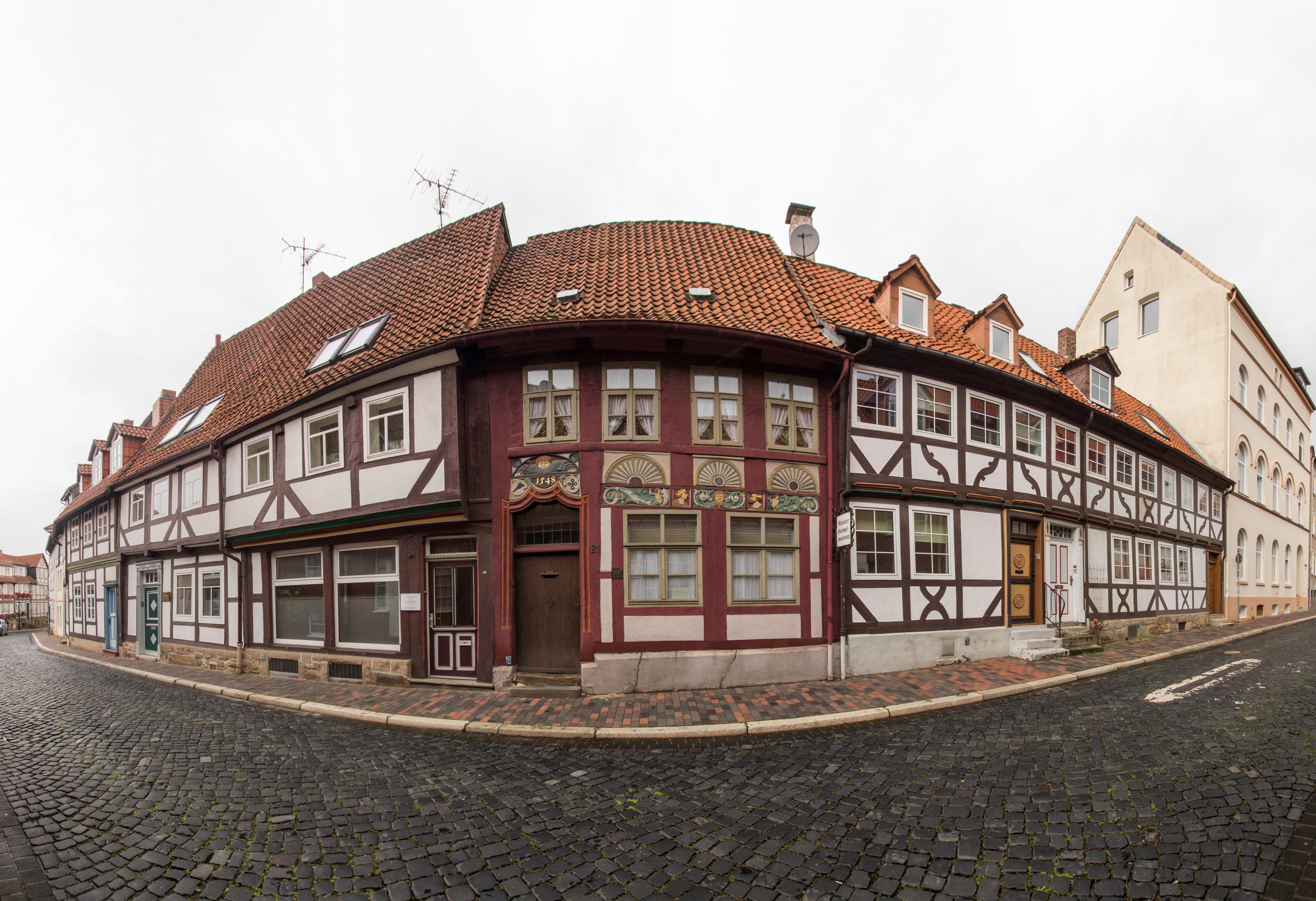 Hildesheim_73