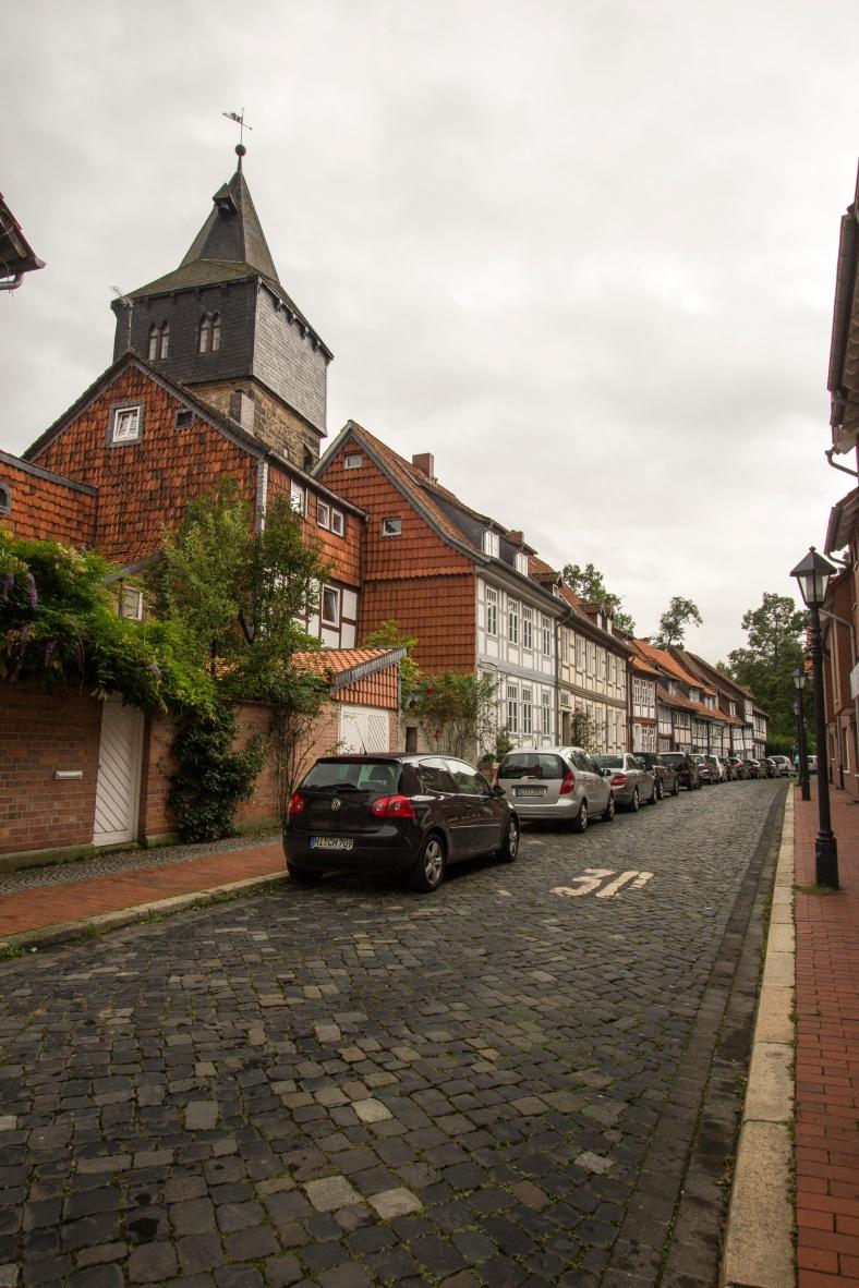 Hildesheim_74