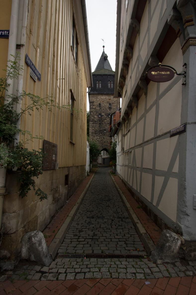 Hildesheim_75