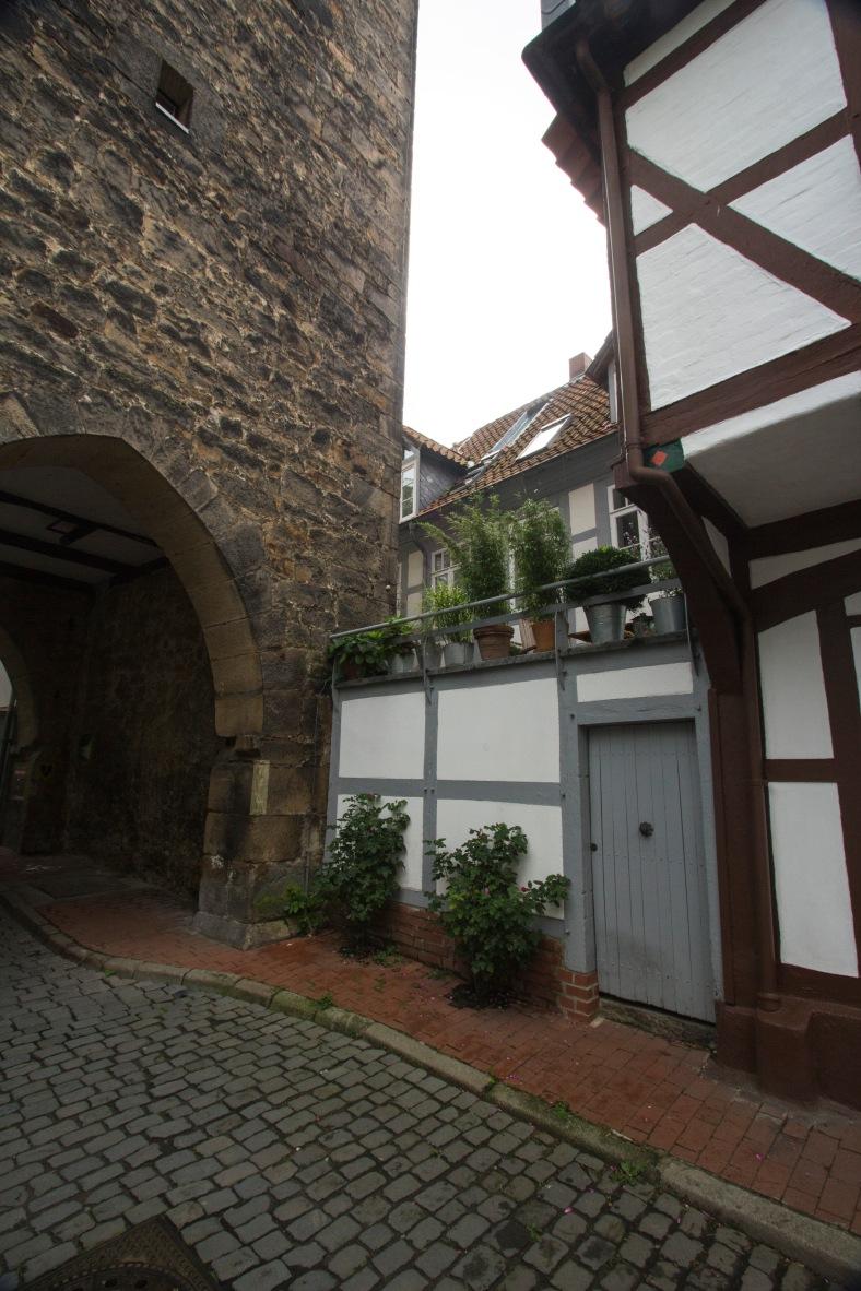 Hildesheim_76