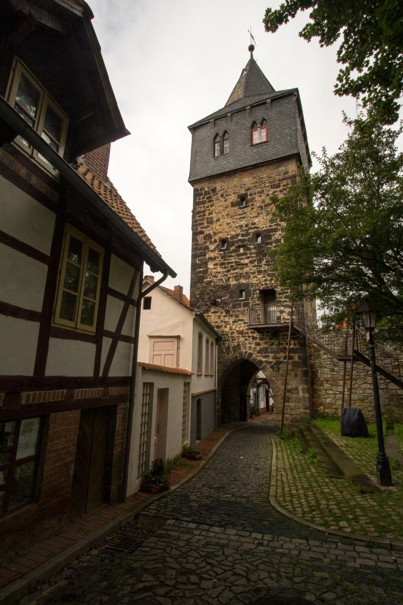 Hildesheim_77