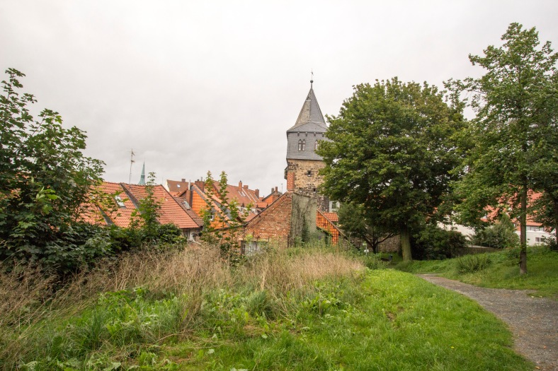 Hildesheim_78