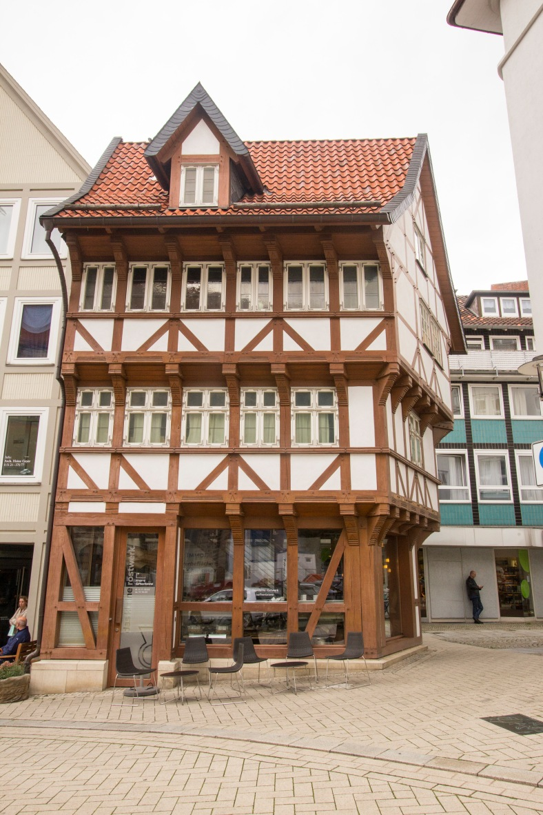 Hildesheim_8