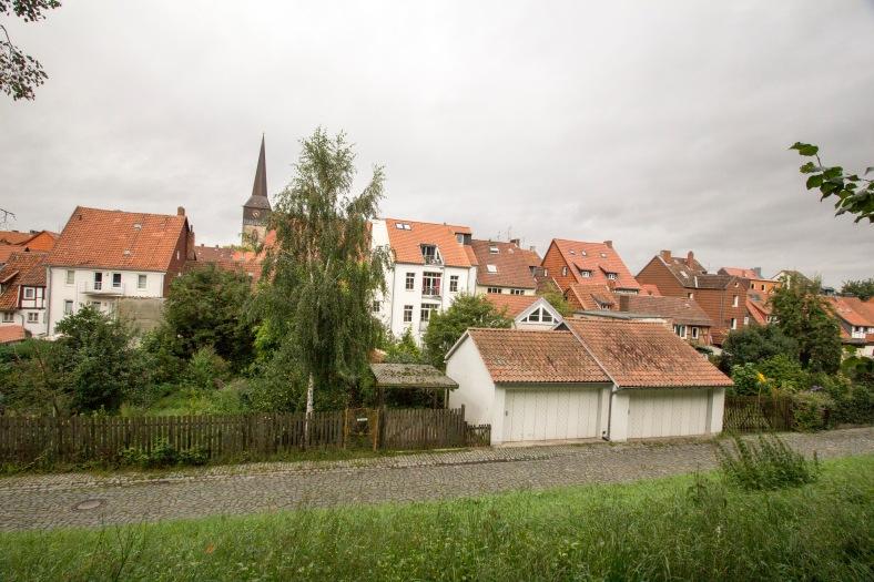 Hildesheim_80
