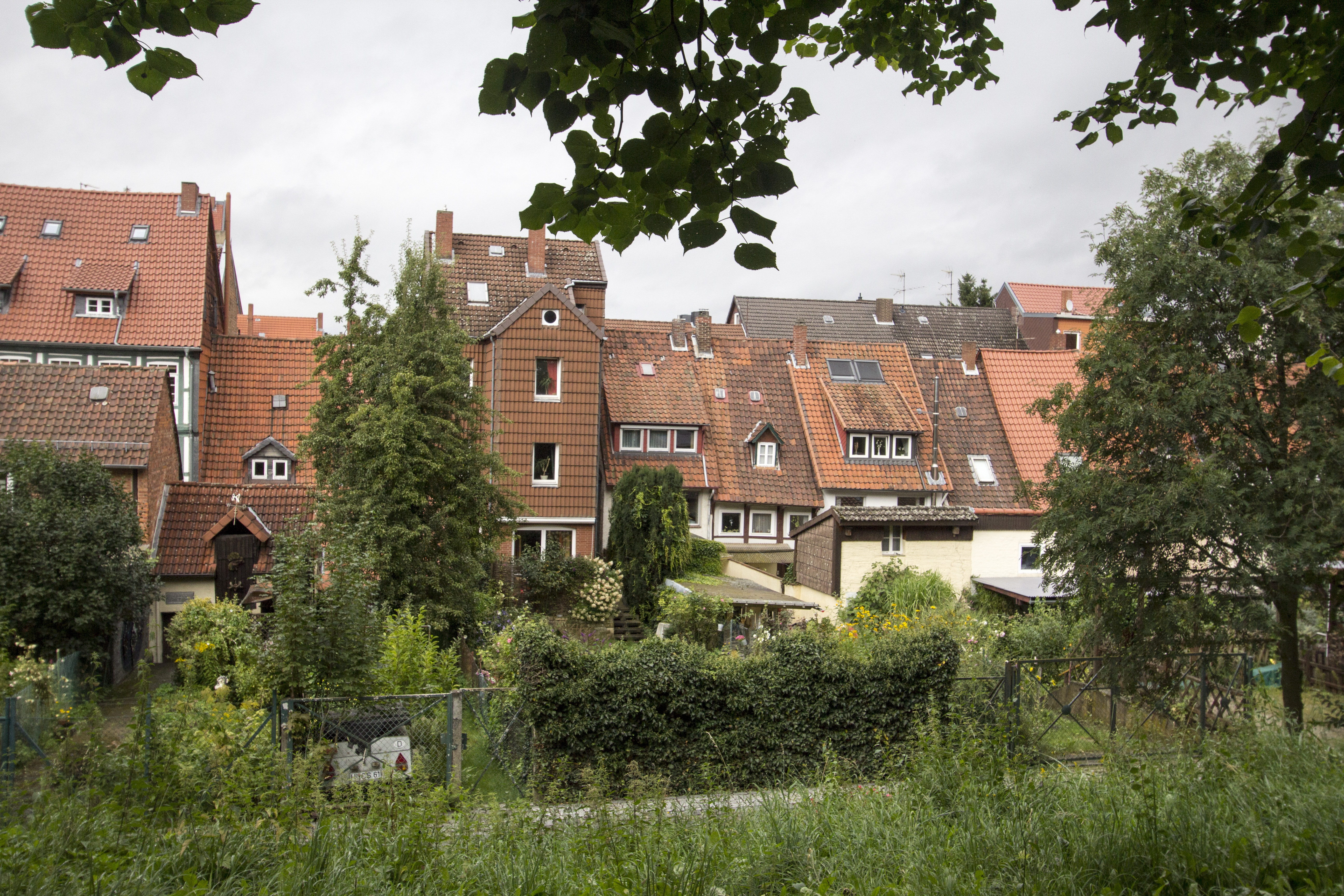 Hildesheim_82