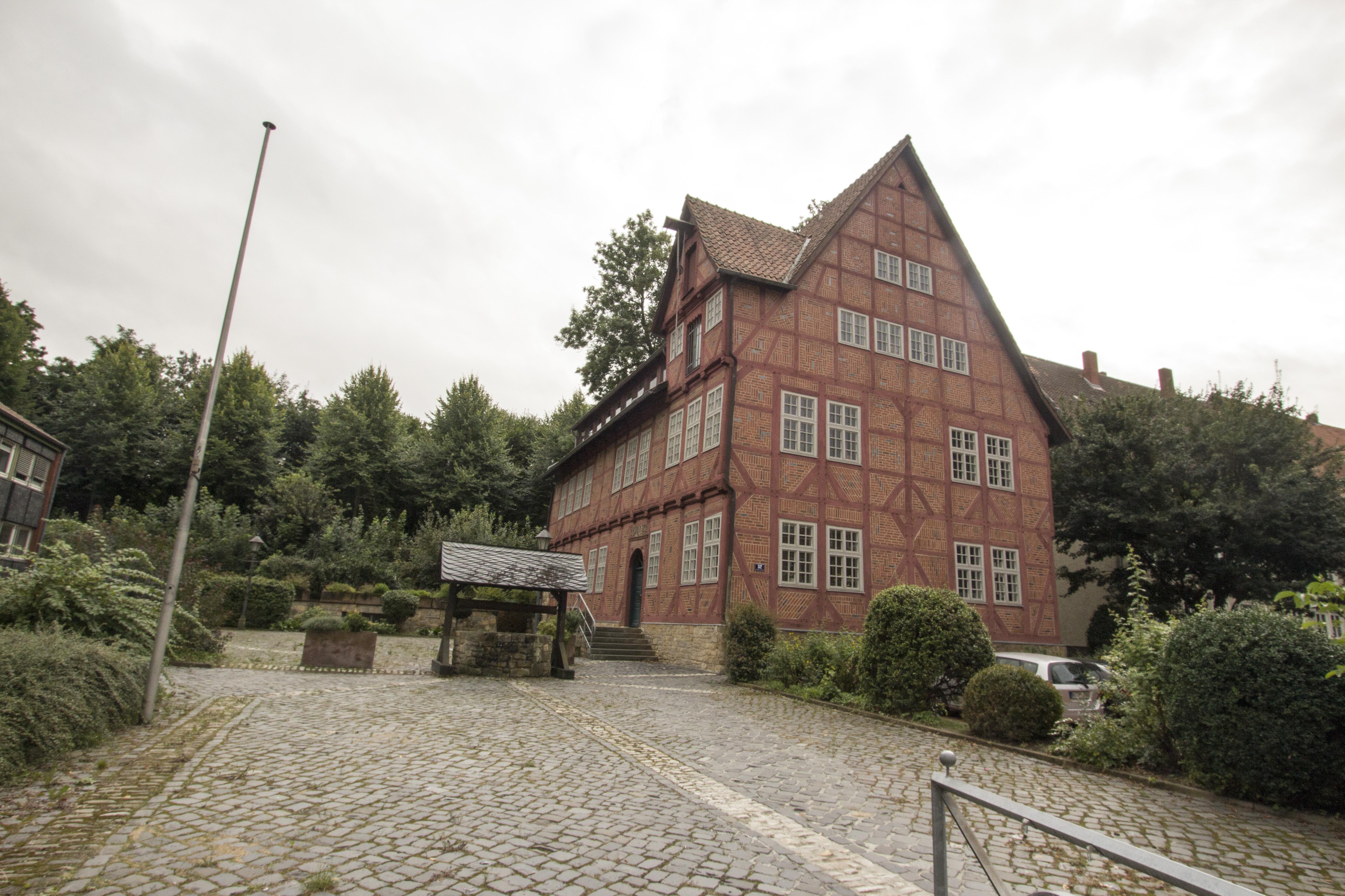 Hildesheim_83