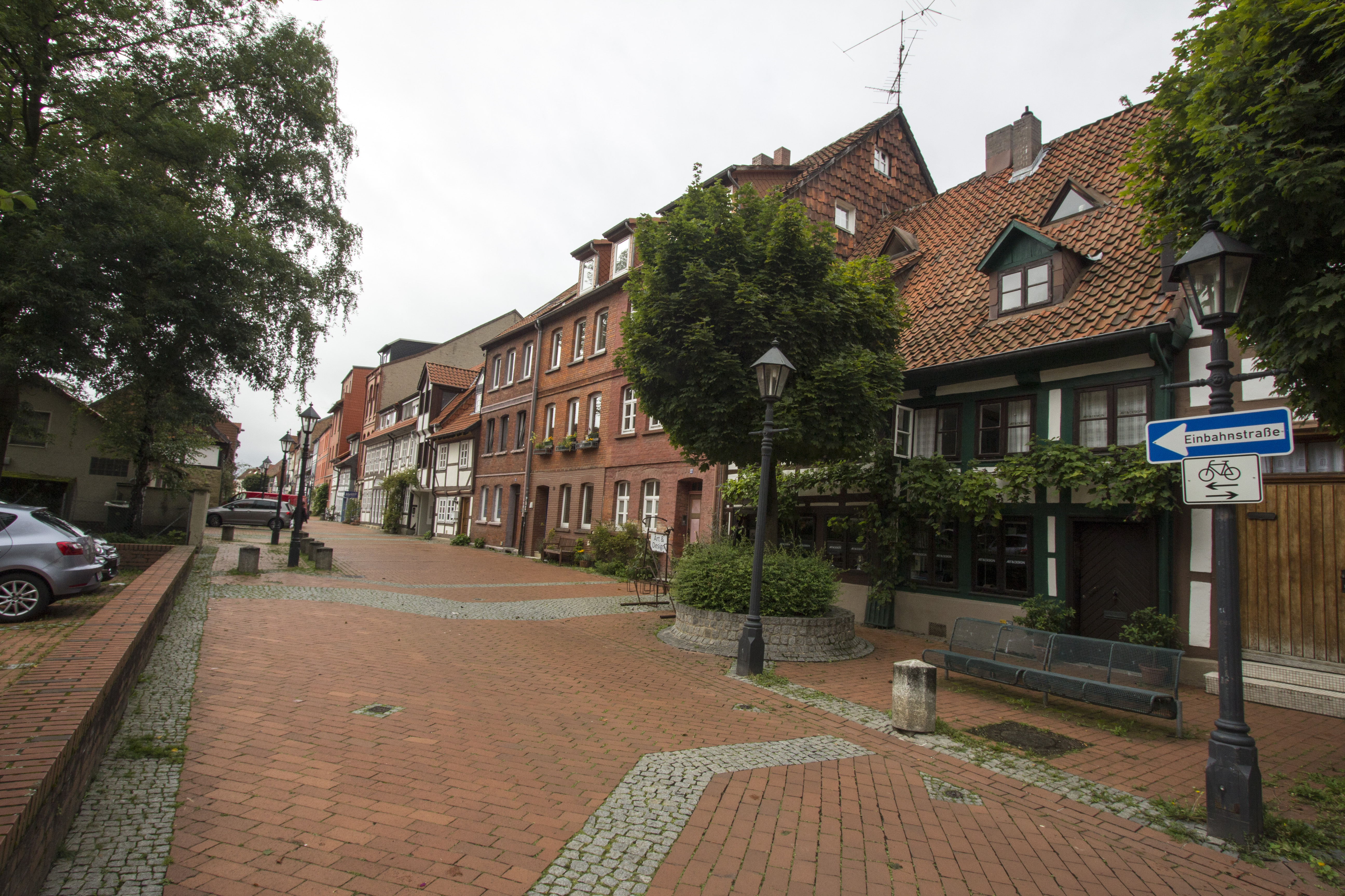 Hildesheim_84