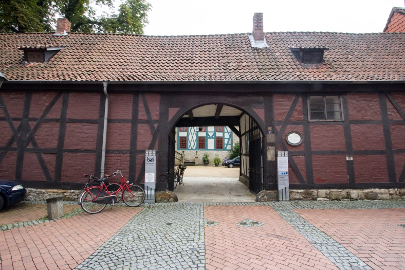 Hildesheim_85