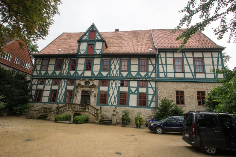 Hildesheim_86