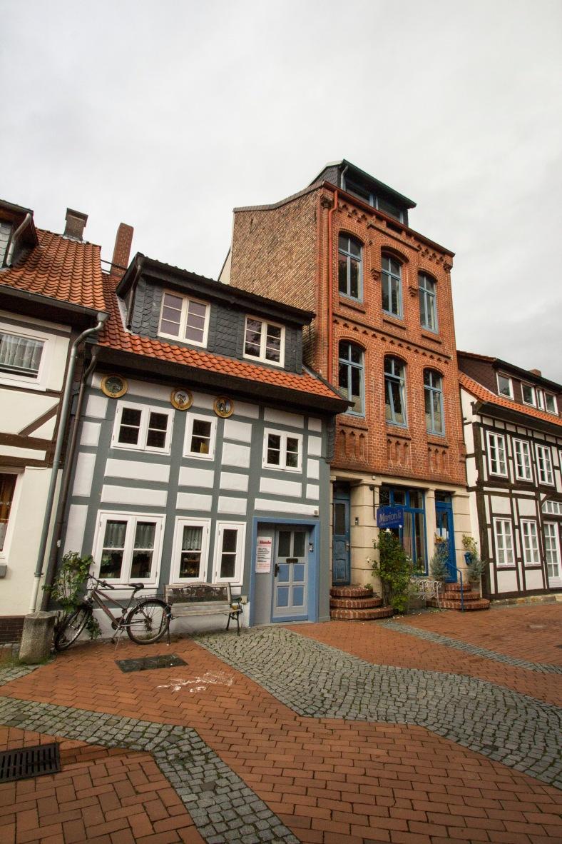 Hildesheim_87