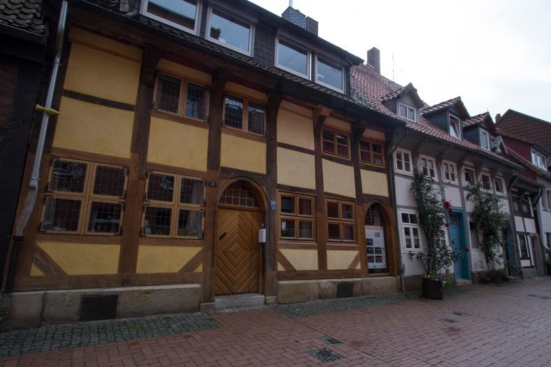Hildesheim_88